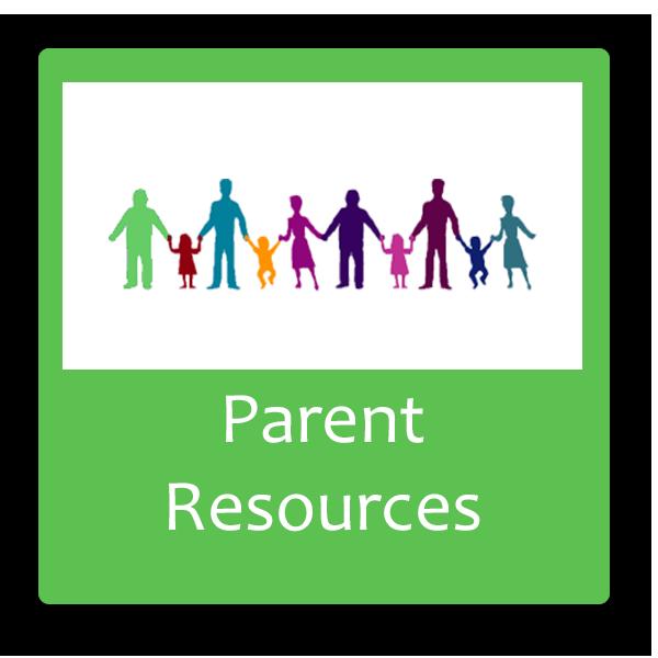 Parent Resources button